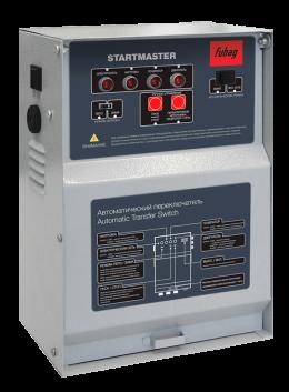 FUBAG Startmaster BS 11500 D (400V)
