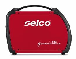 Genesis 1700 AC/DC