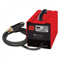 FUBAG Аппарат для правки алюминия TS 7500 ALU