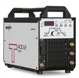 Tetrix 400-2 TM