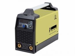 Аппарат инверторный КЕДР MMA-180 GDM (220В, 40-180А)