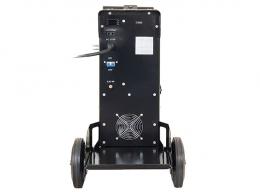 Полуавтомат КЕДР MIG-250GS (220В, 40–250А)