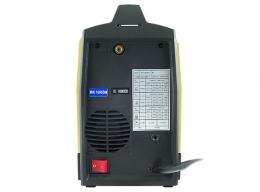Полуавтомат КЕДР MIG-160 GDM (220В, 50-160А)