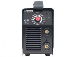 Аппарат инверторный КЕДР MMA-160 (220В, 20-160А)