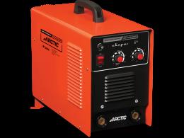 ARCTIC ARC 200 B (R05)