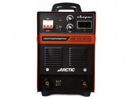 ARCTIC ARC 315 (R14)