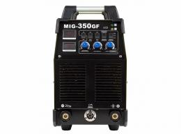 Источник сварочный КЕДР MIG-350GF (380В, 60-350А)