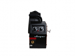 TECH MIG 3500 (N222)