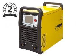 Полуавтомат КЕДР MULTIMIG-5000P, без горелки (380В, 500А)