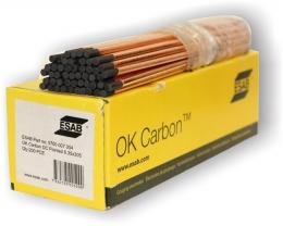 ESAB OK Carbon
