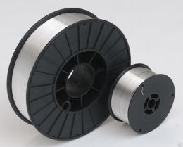 Сварочная проволока MIG ALMg-5  ER-5356 / AWS A5.10  (Св-АМГ5)