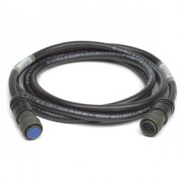 Контрольный кабель (высокопрочный) K1785-25