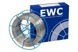 Сварочная проволока EWC 318Si