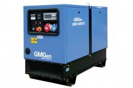 GMH13000TS