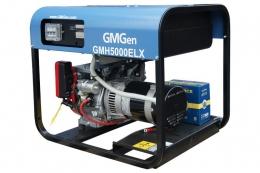 GMH5000ELX
