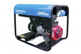 GMH5000LX