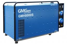 GMH8000S