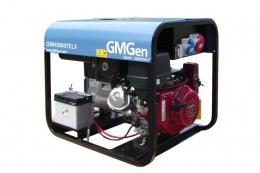 GMH8000TELX