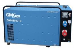 GMH8000TS
