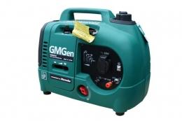 GMHX1000S