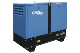 GML13000S