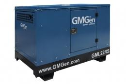 GML22RS