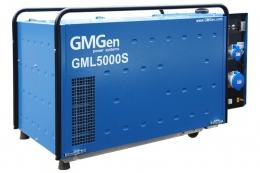 GML5000S
