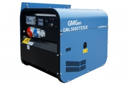 GML5000TESX