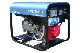 GML7500ELX