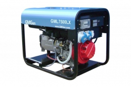 GML7500LX