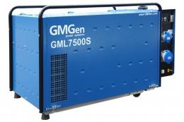 GML7500S