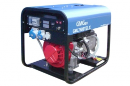 GML7500TELX