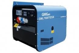 GML7500TESX
