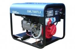 GML7500TLX