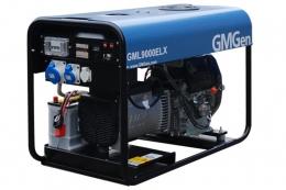 GML9000ELX