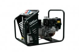 GMSH220TE