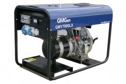 GMY7000LX