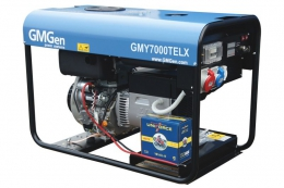 GMY7000TELX