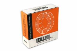 Проволока наплавочная ITALFIL IT-650