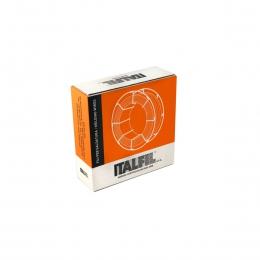 Проволока наплавочная ITALFIL IT-S7