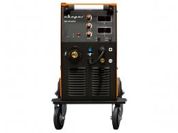 MIG 2000 (N280)