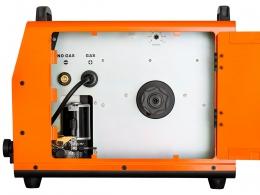 MIG 250 (J46)