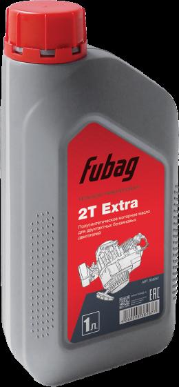 Fubag 2Т Extra