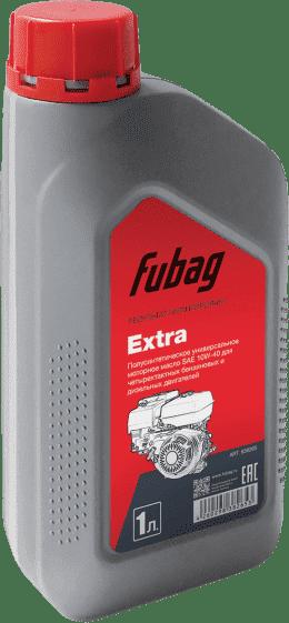 Fubag Extra (SAE 10W40)