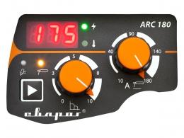 PRO ARC 180 (Z208S)