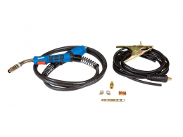 PRO MIG 200 SYNERGY (N229)
