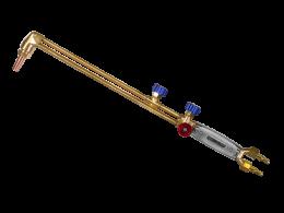 Р3П-32