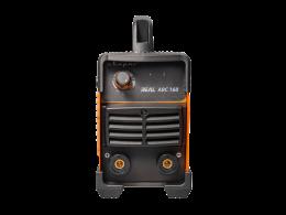 REAL ARC 160 (Z240N)