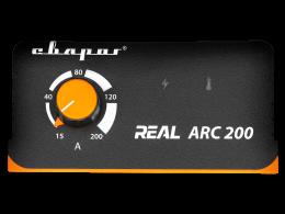REAL ARC 200 (Z238n)
