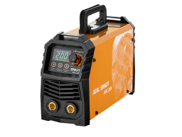 REAL SMART ARC 200 (Z28303)